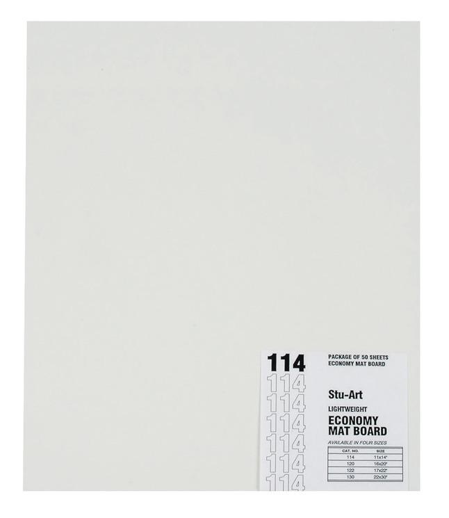 Frames and Framing Supplies, Item Number 461162