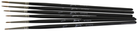 Detail Spotter Brush Set, Item Number 411572