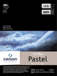 Drawing Pads, Item Number 411705
