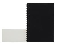 Sketchbooks, Item Number 411715