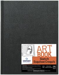 Sketchbooks, Item Number 411720