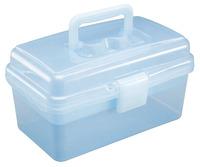 Storage Bins, Item Number 411782