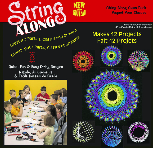 Craft Kits, Item Number 411818