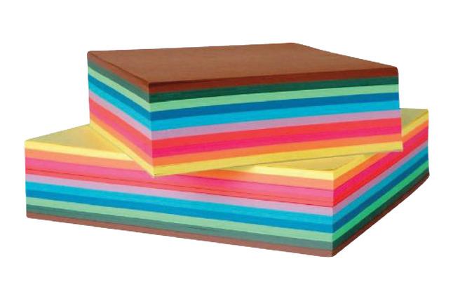 Origami Paper, Origami Supplies, Item Number 411865