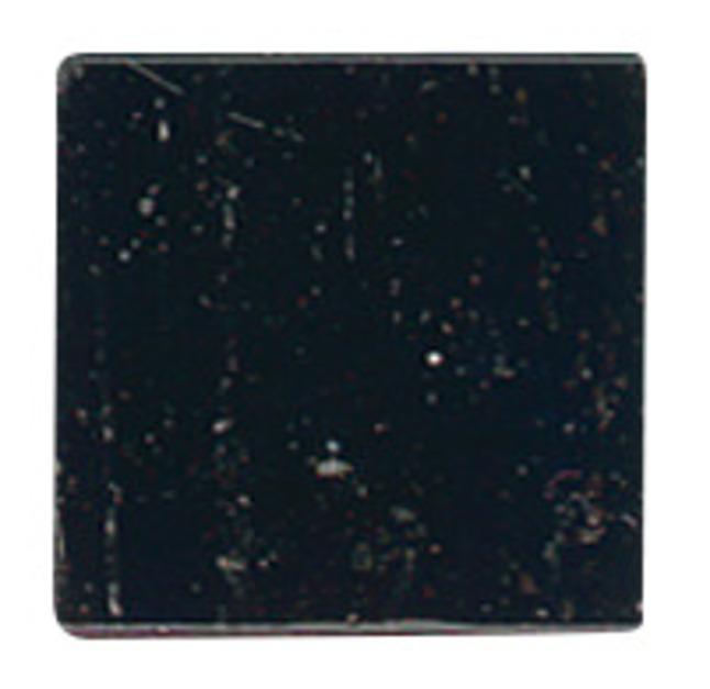 Mosaics, Item Number 411932