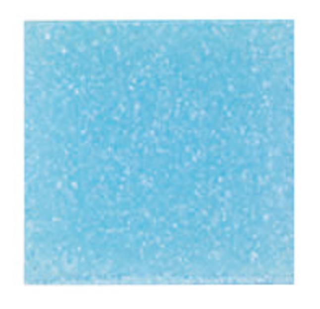 Mosaics, Item Number 411935