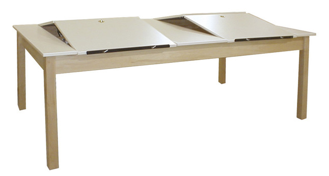 Drafting Tables Supplies, Item Number 412076