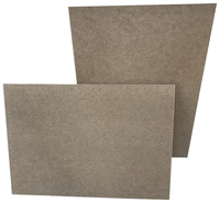 Canvas Panels, Item Number 412087