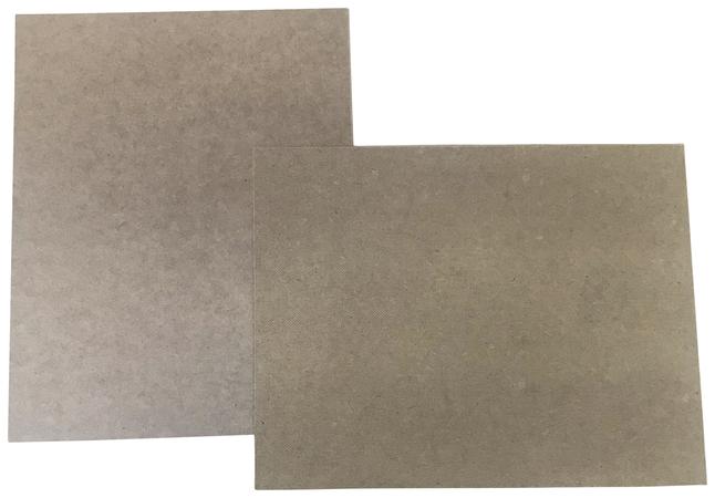 Canvas Panels, Item Number 412093