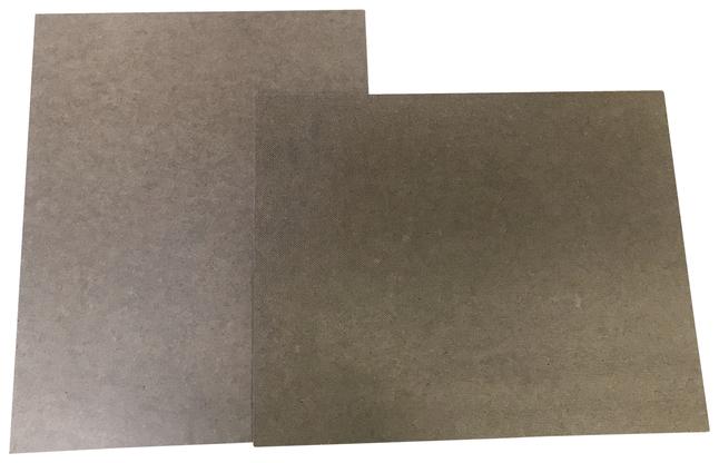 Canvas Panels, Item Number 412096
