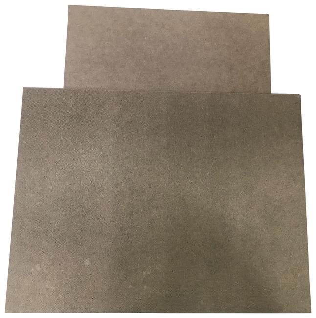 Canvas Panels, Item Number 412099