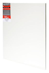 Stretched Canvas, Item Number 412574