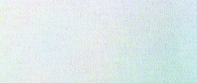Canvas Rolls, Item Number 412580
