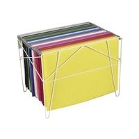 Tissue Paper, Item Number 413249