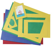 Frames and Framing Supplies, Item Number 415526