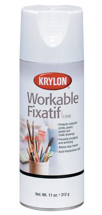 Spray Adhesive, Item Number 416164