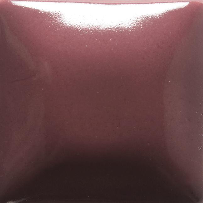 Glazes and Ceramics, Item Number 416917
