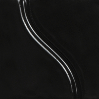 Glazes and Ceramics, Item Number 416950