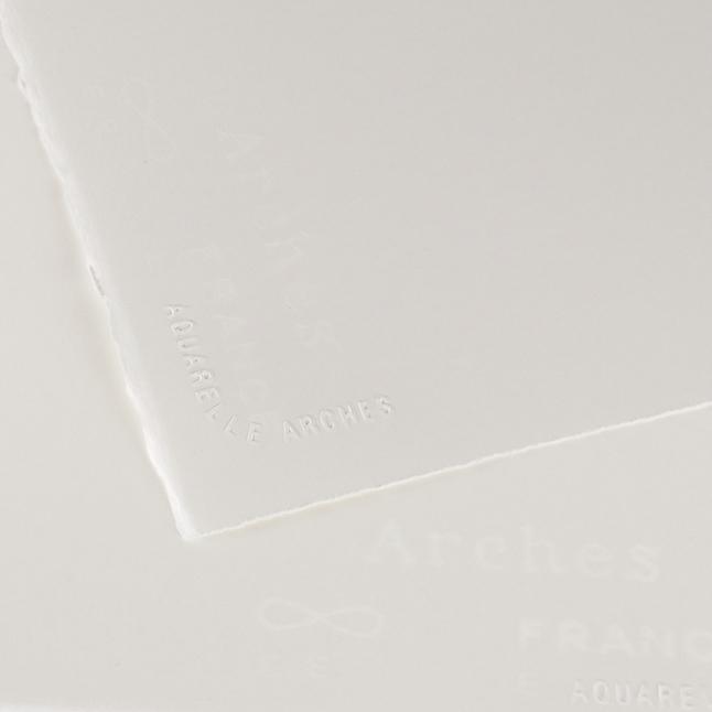 Watercolor Paper, Item Number 417436