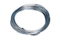 Ceramics Wire, Item Number 411377