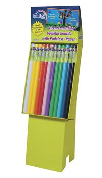 Art Storage Supplies, Item Number 422884