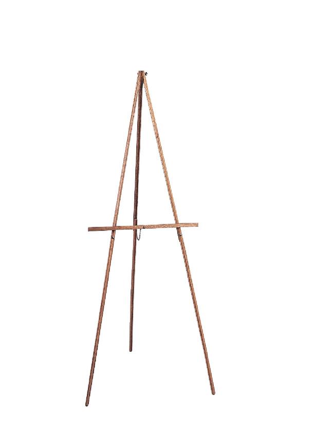 Art Easels Supplies, Item Number 434069