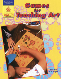 Art References, Art Sources Supplies, Item Number 423406