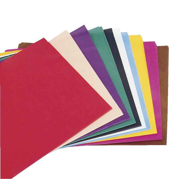 Tissue Paper, Item Number 423422