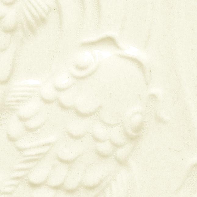 Glazes and Ceramics, Item Number 423483