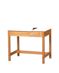 Drafting Tables Supplies, Item Number 423849