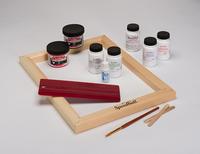 Craft Kits, Item Number 424255