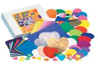 Decorative Paper, Item Number 424395
