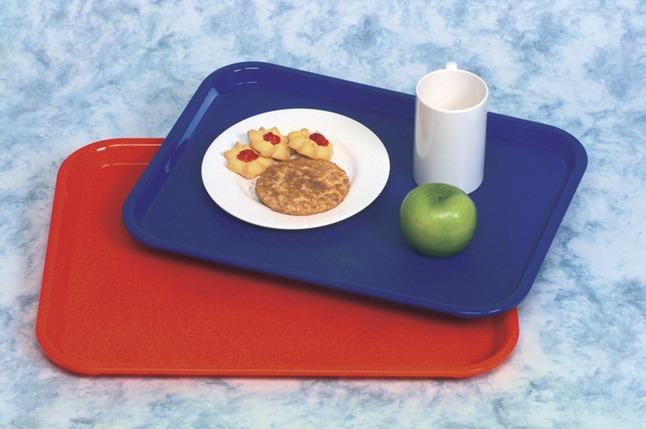 Plates, Bowls, Item Number 427022