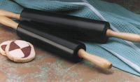 Kitchen Utensils, Kitchen Tools, Item Number 429764