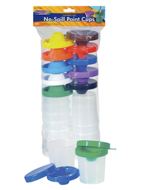 Plastic Containers and Plastic Dispensers, Item Number 430001