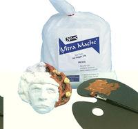 General Craft Supplies, Craft Materials, General Materials Supplies, Item Number 432134