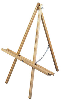 Art Easels Supplies, Item Number 434063