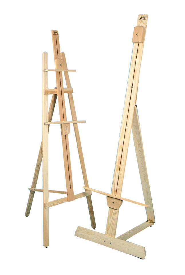 Art Easels Supplies, Item Number 434084