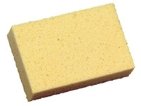 Cleaning Cloths, Cleaning Sponges, Item Number 434147