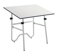 Drafting Tables Supplies, Item Number 435164