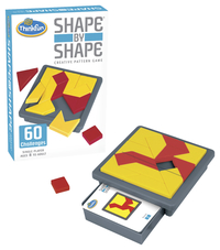 Math Games, Math Activities, Math Activities for Kids Supplies, Item Number 437222