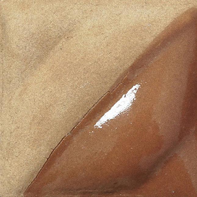 Glazes and Ceramics, Item Number 437618