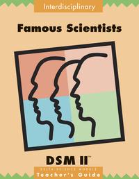 Delta Science Modules - Grades 6-8, Item Number 438-3356