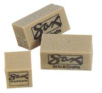Art Erasers, Item Number 438476