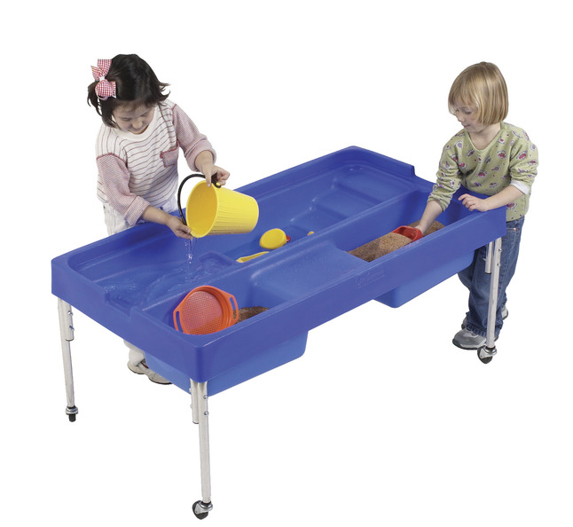 Sand & Water Tables Supplies, Item Number 440280