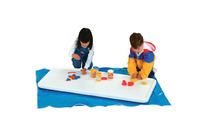 Activity Tables, Activity Table Sets Supplies, Item Number 440299