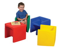 Plastic Chairs Supplies, Item Number 440477