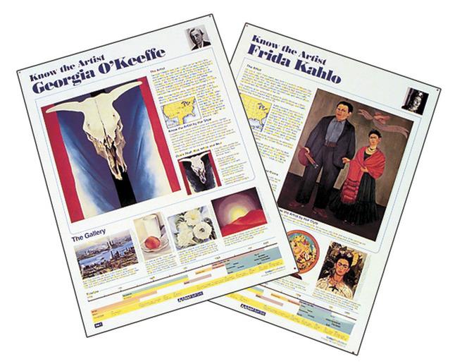 Art Prints, Art Posters Supplies, Item Number 406350