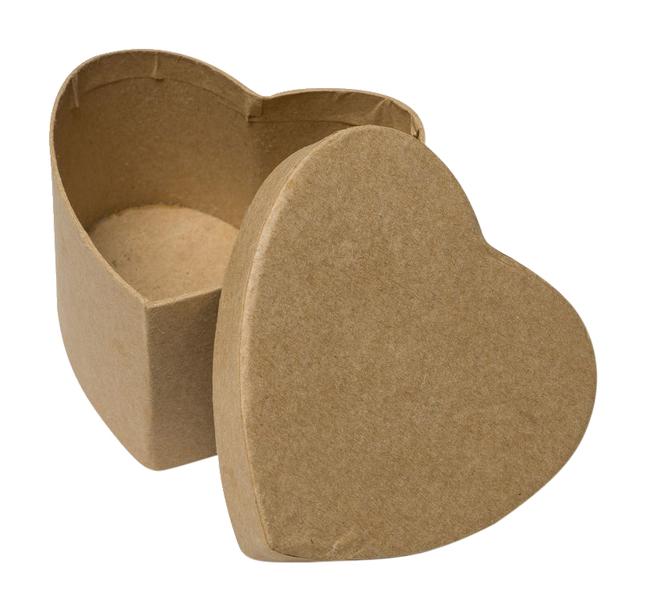 General Craft Supplies, Craft Materials, General Materials Supplies, Item Number 441944