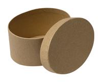General Craft Supplies, Craft Materials, General Materials Supplies, Item Number 441947